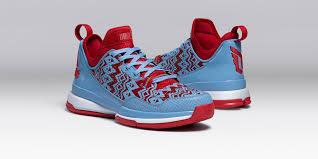 adidas basketball shoes damian lillard. damian lillard shoes - google search adidas basketball i