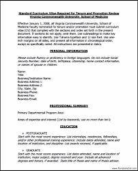 Medical Student Cv. Cv Examples Medical Medical Student Cv Sample 7 ...