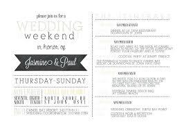 Passport Booklet Template Free Printable Wedding Programs Templates Sample Ceremony Program
