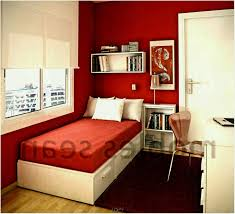 small bedroom ideas for teenagers. Bedroom:Cool Bedroom Ideas Engaging Diy For Small Rooms Girl Tweens Awesome Spaces Guys Decorating Teenagers O