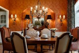 Farmhouse Dining Room Decorating Ideas Large And Beautiful - Formal farmhouse dining room ideas