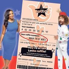 Lotto Raffle Prize Under Fontanacountryinn Com