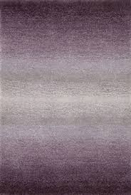 impressive ombre area rugs inspiring rugged inspiration round blue wondrous homey purple rug trans ocean payless