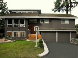 exterior house color ideas gray. image of: exterior house paints color ideas gray