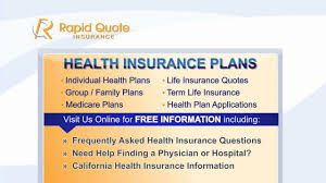 Online Insurance Quotes Best Health Insurance Quotes Affordable Life Insurance Online Quotes
