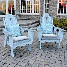 adirondack plastic garden chairs uk folk style wood patio