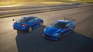 Subaru Blue Coolant Light Subaru Prices Hardcore Wrx Sti Type Ra And Brz Ts