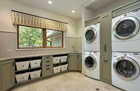 lowes samsung dryer. Lowes Washer Dryer Combo Laundry Room Samsung