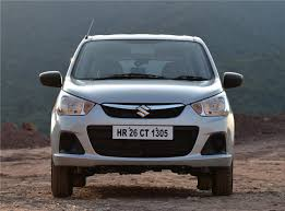 new car launches november 2014Maruti to launch New Alto K10 with AMT in November 2014  Auto