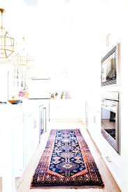 rooster runner rug marvelous yellow kitchen rug runner best ideas about kitchen runner rugs on kitchen