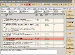 Ehr Emr Adl Data Systems Inc
