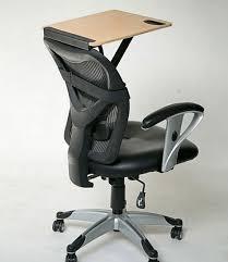 office chair with attached desk regarding techieblogie info architecture 2