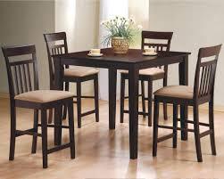 santa clara furniture san jose sunnyvale tall dining table counter height set high bar with bench
