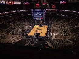 At7t Center Seating Chart Your Ticket To Sports Concerts More Seatgeek