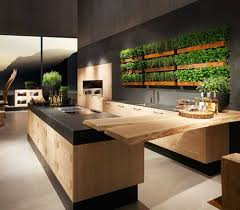 kitchen wood furniture. Kitchen Wood/black, Wooden Bar Wood Furniture