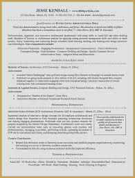 Resume Builder Uga Interesting Cvs Resume Paper Resume Builder Uga Fresh Unique Optimal Resume