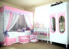 Bunk Beds With Curtains Bed With Curtains Image Of Canopy Bed ...