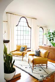 cubby house furniture. House Furniture Ideas The Commandments Of Rental Decor Cubby Interior Decorating C