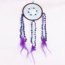 What Stores Sell Dream Catchers Find More Board Games Information about The Heirs Dream Catcher 53