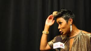 sommore s hair crush is miguel johnny bravo essence festival 2016