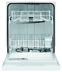 33 inch height dishwasher. Simple Dishwasher For 33 Inch Height Dishwasher H