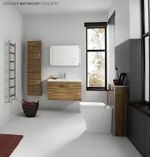 gloss gloss modular bathroom furniture collection. Memoir Designer Modular Bathroom Furniture Set - Walnut Gloss Lifestyle . Collection