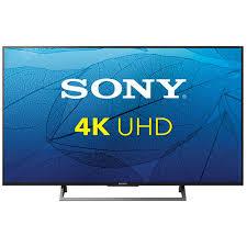sony tv 55. sony 55\ tv 55