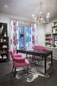 Best 25+ Pink office ideas on Pinterest | Pink office decor, Pink ...