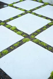 concrete pads square modern joints ag trac enterprises logan ut