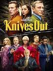movies+like+knives+out