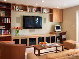 desk for living room. living room desk ideas little space at the corner of a small interior for simple u