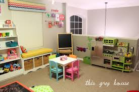 Full Size of Interior:little Girl Playroom Ideas Wall Decorations For Children's  Playroom Playroom Decor ...