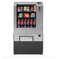 Tea Coffee Vending Machine Suppliers Fascinating Snack Machine Coffee Vending Supplier In Dubai Vending Machine