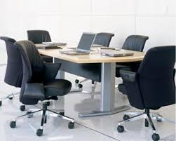 office conference room chairs. contemporary conference room chairs office ,
