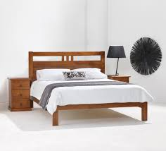 Shelby Bedroom Furniture Shelby Bed Enfield Furnishers
