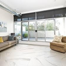 floor tile designs for living rooms. view floor tile designs for living rooms o