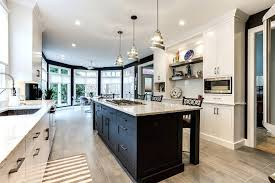 Transitional Kitchen Designs Photo Gallery New Inspiration Ideas