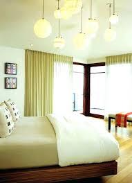 lighting bedroom ceiling. Bedroom Lights Interior Ceiling Light Fixtures Gold  For Lighting H
