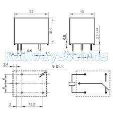 wiring diagram spst relay wiring image wiring diagram universal spst relay wiring diagram universal auto wiring on wiring diagram spst relay
