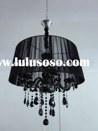 chandelier lampshades for small home decor inspiration with