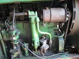 john deere starter wiring diagram jd wiring help john deere John Deere 820 3 Cylinder Wiring Diagram john deere gas wiring diagram john image john deere 4020 starter wiring diagram john image on John Deere Ignition Wiring Diagram