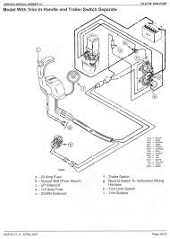 mercruiser 5 0 wiring diagram just another wiring diagram blog • mercruiser 3 0 wiring diagram schema wiring diagram online rh 17 1 5 travelmate nz de basic boat wiring diagram basic boat wiring diagram