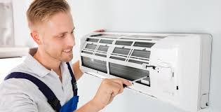 air conditioning repair. 7 things to know before an air conditioning installation - content cafe repair p