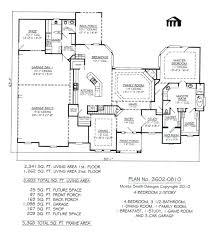 bat house plans pdf bat house plans northwest bat house plans bat house instructions pdf bat house plans