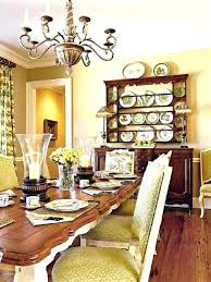 country cottage dining room. Country Dining Room Set French Table And Chairs . Inspired Cottage