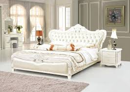 modern bedroom furniture small. New Modern Bed Design Style Bedroom Furniture The Designer Leather Soft Large Double Small