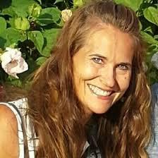 Trina McGregor (mathemcgregor) - Profile   Pinterest