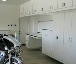 garage cabinet design plans. Wonderful Cabinet Best Garage Cabinets Design Ideas Cabinet Tool  Industrial  Granny Flat Or Shed  Intended Garage Cabinet Design Plans