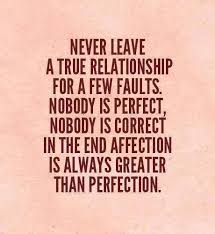 Strong Relationship Quotes