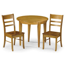 Space Saving Dining Sets Dining Room Space Saving Dining Sets With Next Day Delivery